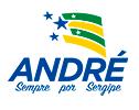 André - Sempre Por Sergipe
